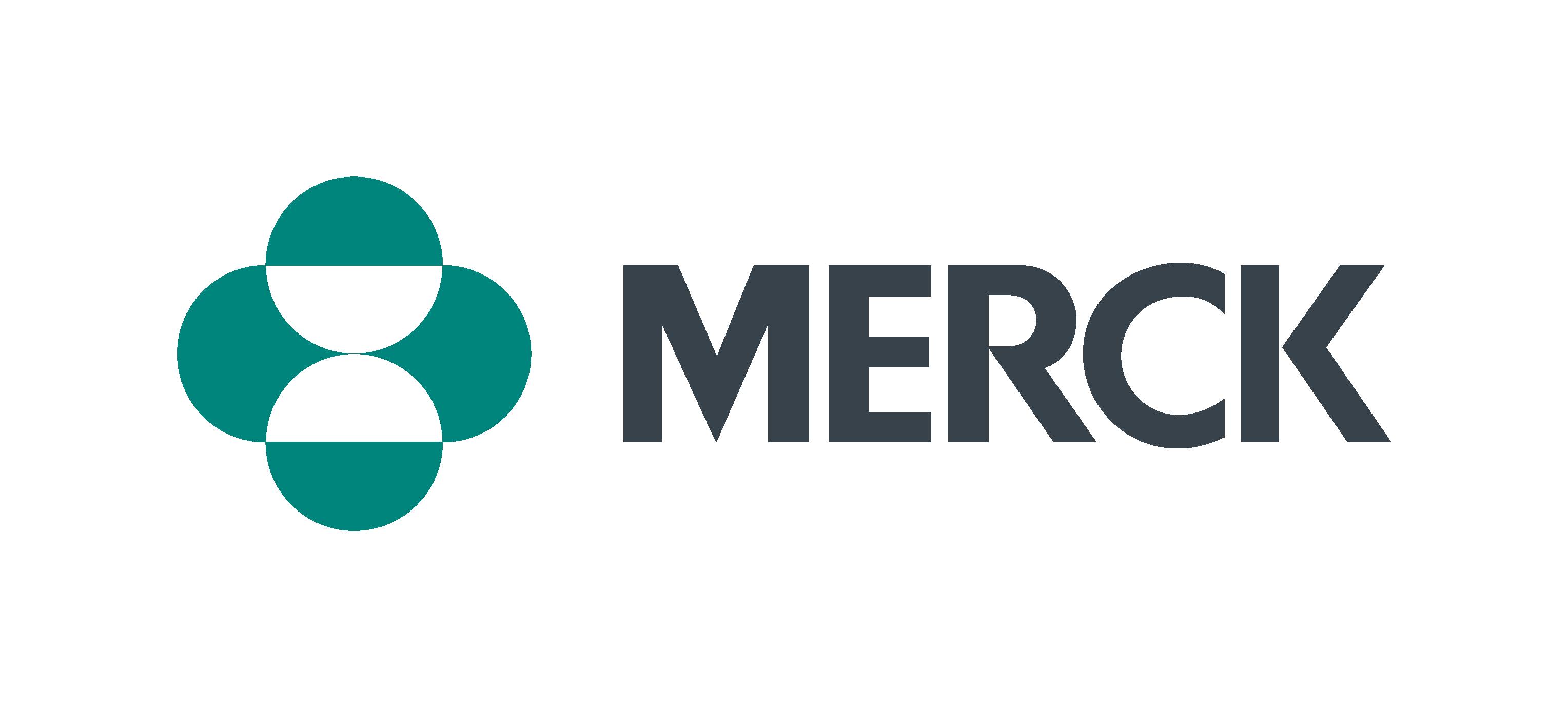 02852_Merck_Logo_Horizontal_Teal&Grey_RGB
