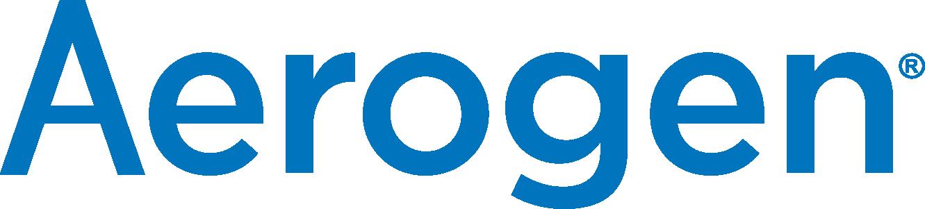 Aerogen_logo