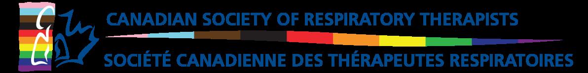 CSRT Pride Logo V3