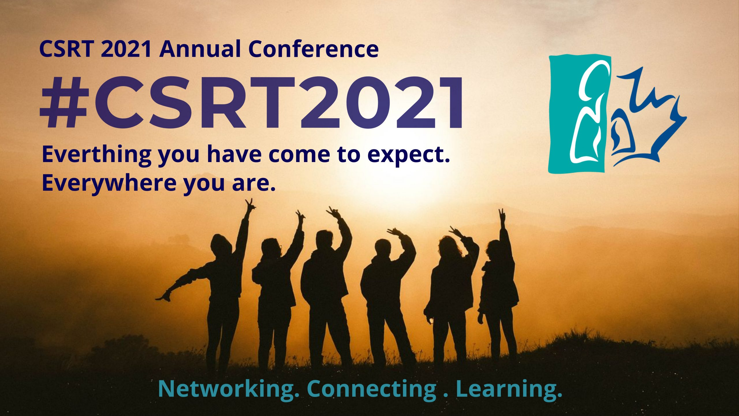 CSRT Annual Conference