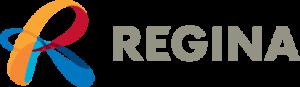 City of Regina 2