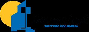 Dawson Creek logo
