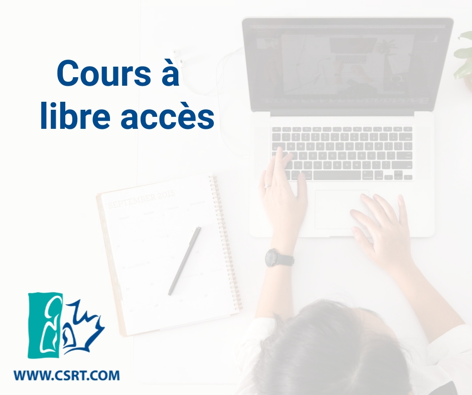 French open access courses jpeg