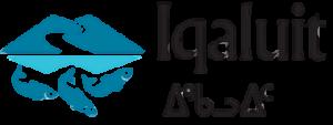 Iqaluit_logo_NB