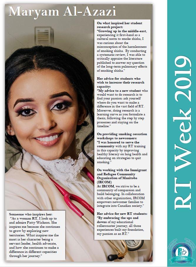 Maryam Al-Azazi pic EN
