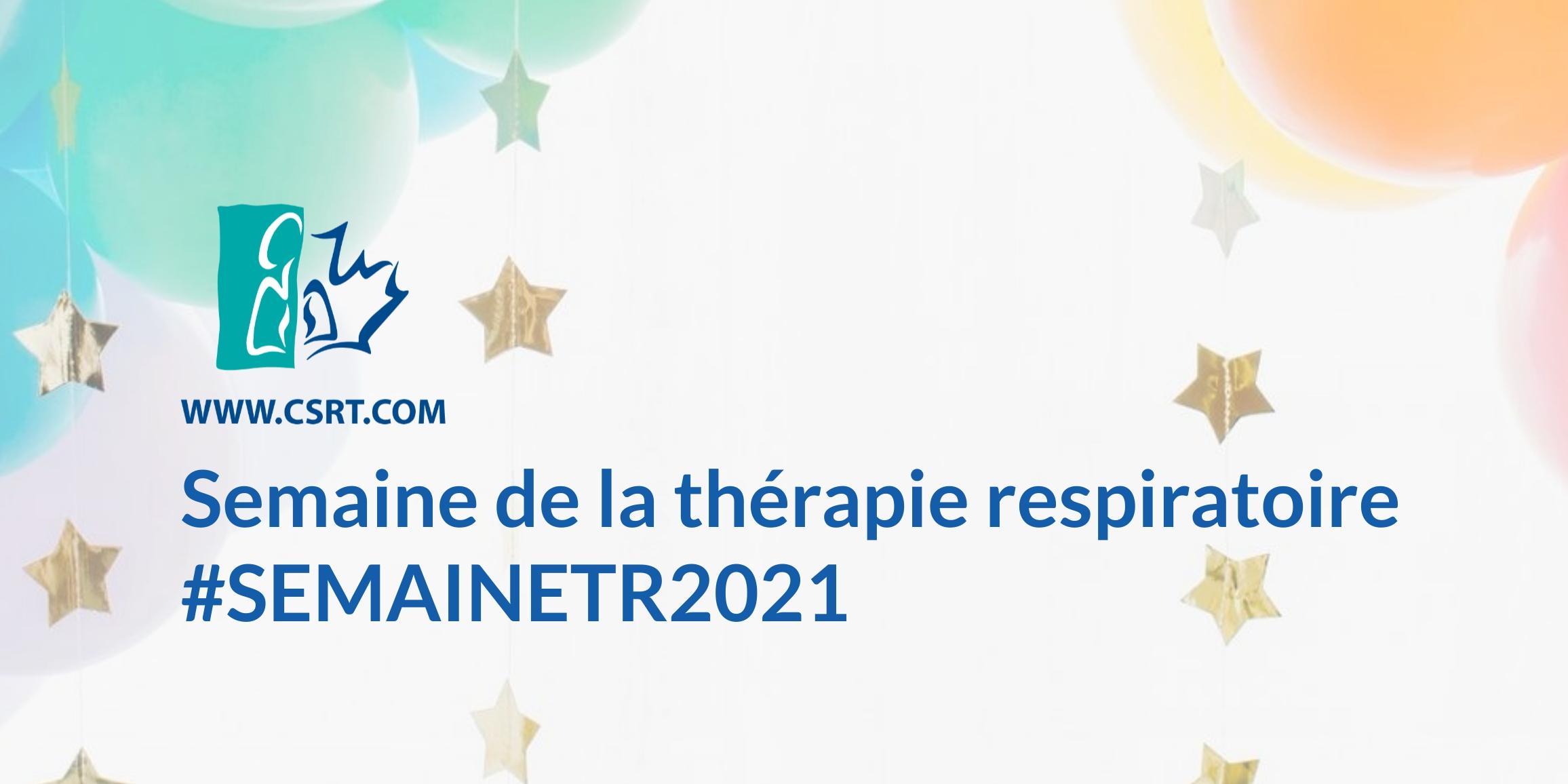 RT WEEK Image 2021 (FR)