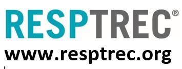 RespTrec
