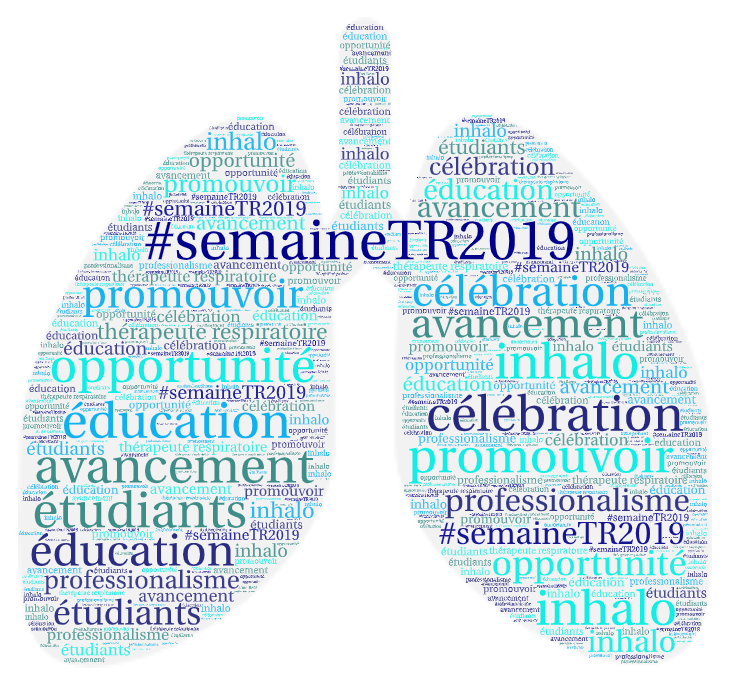 SemaineTR2019