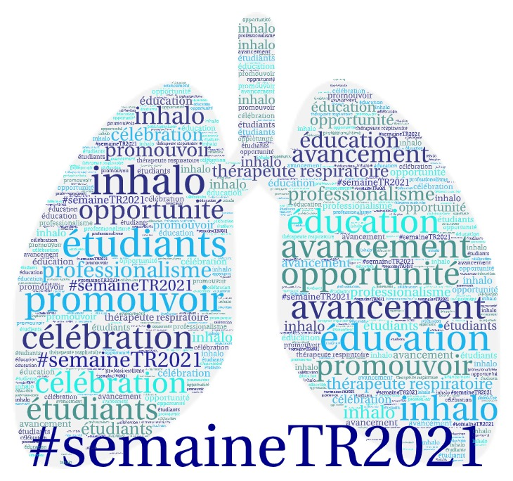 SemaineTR2021