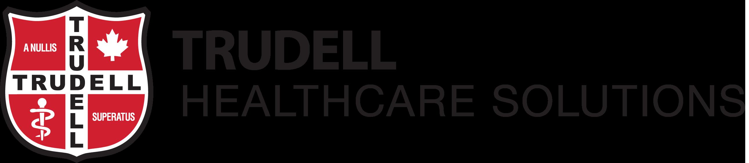 Trudell_HS_Logo