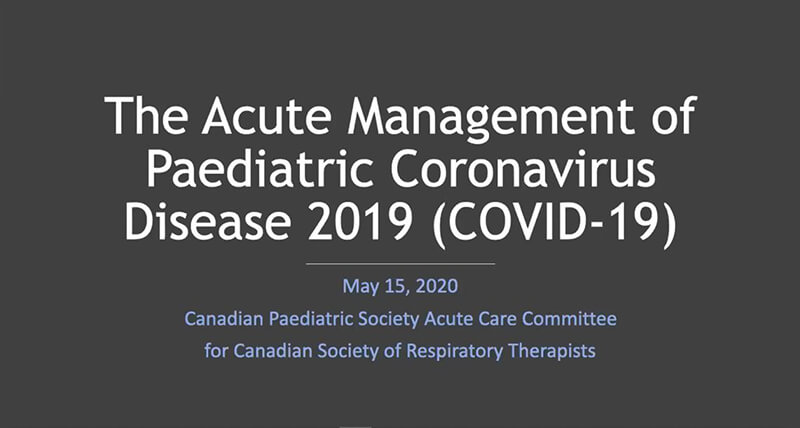 acute-management-of-ped-covid-19