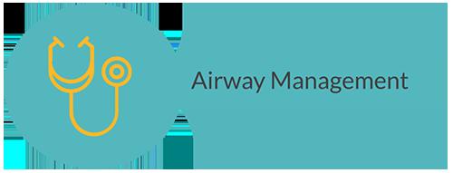 airway-management