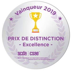award-badges-excellence-fr