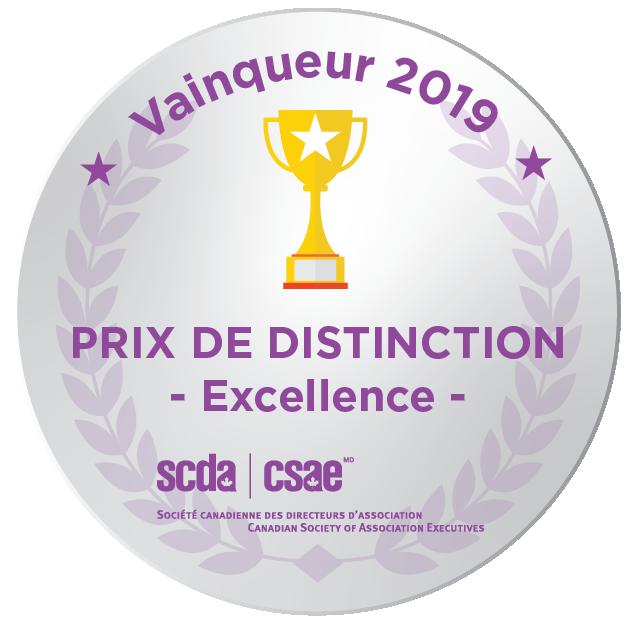 award-badges-excellence-fr