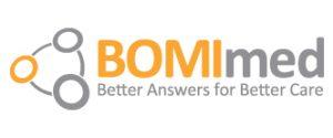bomimed-logo
