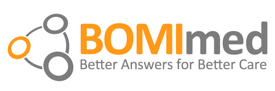 bomimed_eng