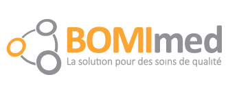 bomimed_fre