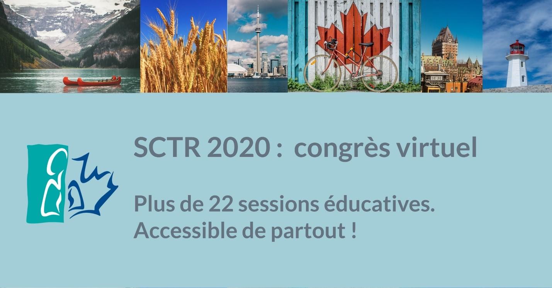 conference-fr