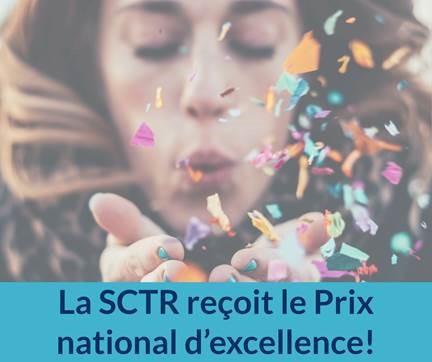 csrt-awards-fr
