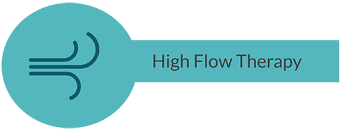 highflow-therapy