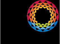 kelowna-logo-main