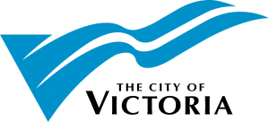 kisspng-logo-flag-of-victoria-british-columbia-brand-vict-aboriginal-carving-5b5df5144ab666.103620401532884244306