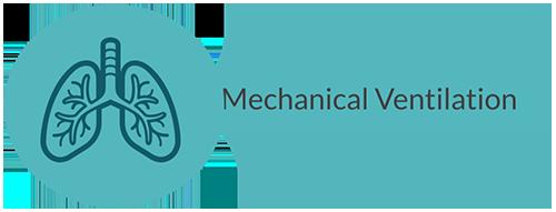 mechanical-venttlation