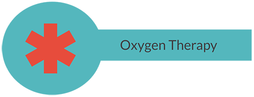 oxygen-therapy