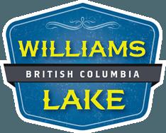 williams lake bc